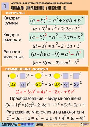 Гдз Геометрии за 9 Класс Атанасян скачать